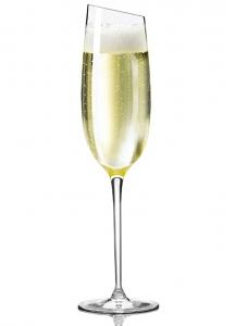 Бокал для шампанского 200 мл