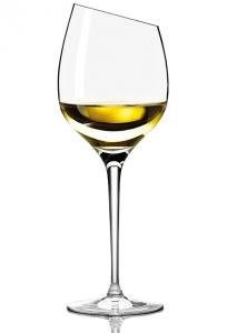 Бокал для белого вина 300 ml