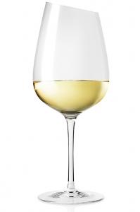 Бокал для белого вина Magnum 600 ml