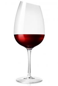 Бокал для красного вина magnum 900 ml