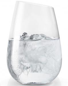 Стакан 480 ml