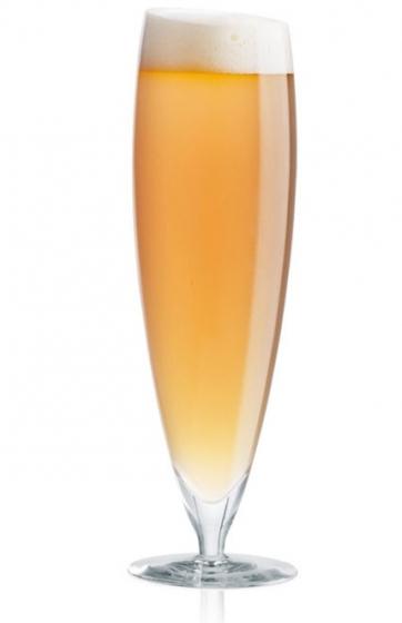 Пивные бокалы большие 2 шт 500 ml 1