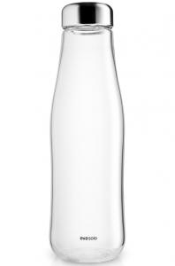 Графин с крышкой 1300 ml