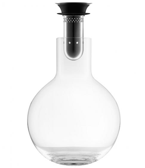 Декантер для вина 750 ml 2