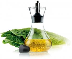 Шейкер для салатной заправки Drip-Free 250 ml