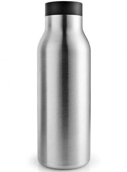Термос Urban 500 ml чёрный 1