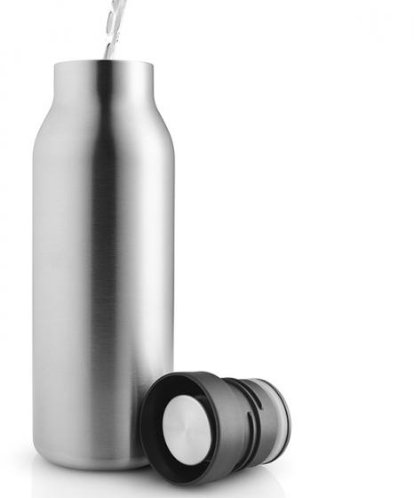 Термос Urban 500 ml чёрный 4