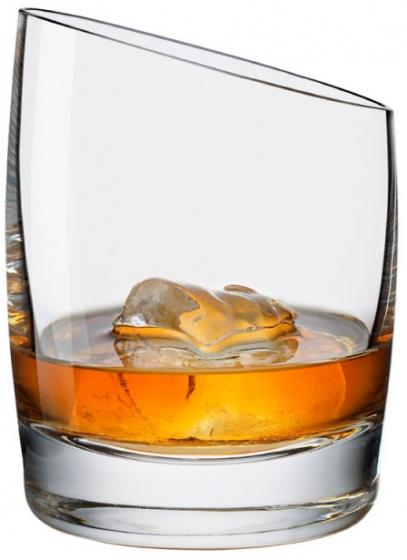 Бокал для виски 270 ml 1