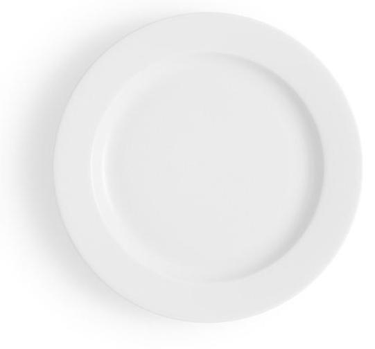 Тарелка обеденная Legio Ø19 CM 2