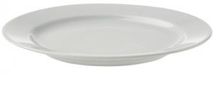 Тарелка обеденная Legio Ø22 CM