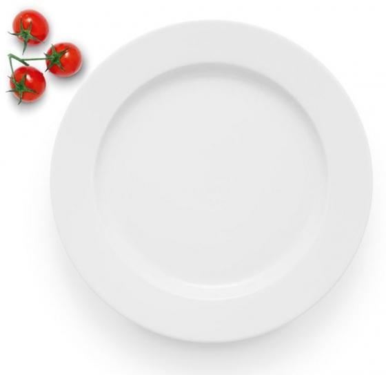 Тарелка обеденная Legio Nova Ø25 CM 1