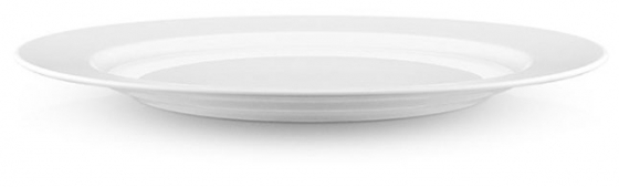 Тарелка обеденная Legio Nova Ø28 CM 3