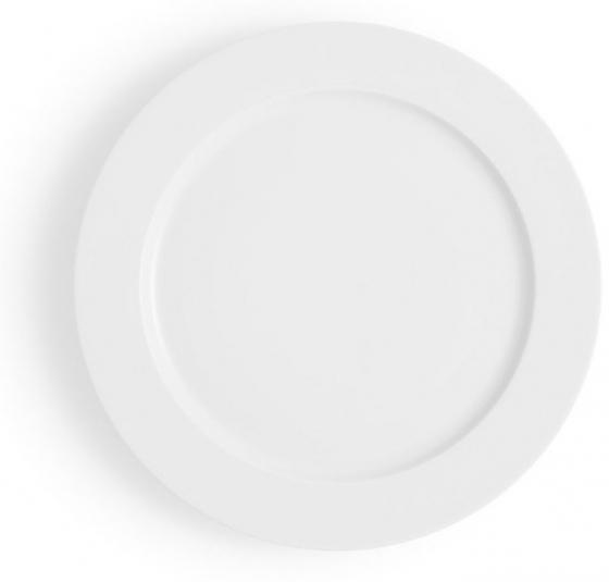 Тарелка обеденная Legio Nova Ø28 CM 2
