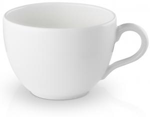 Чашка кофейная Legio 200 ml