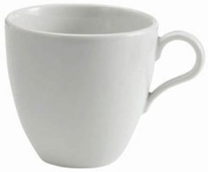 Чашка для капучино 300 ml