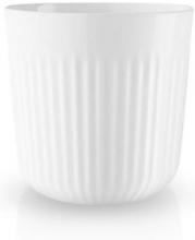 Кружка термо legio nova 250 ml