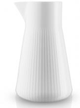 Кувшин legio nova 150 ml