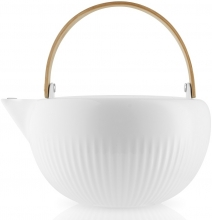 Чайник заварочный legio nova 1.2 L