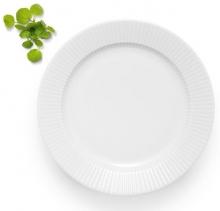 Тарелка обеденная Legio Nova Ø22 CM