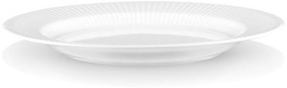 Тарелка обеденная legio nova Ø25 CM 2