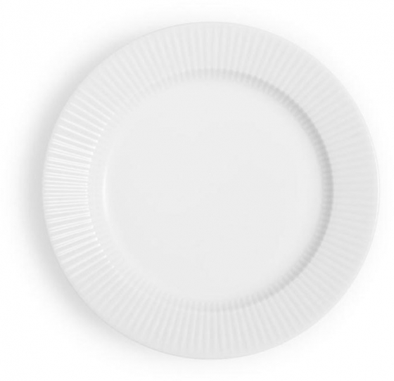 Тарелка обеденная legio nova Ø25 CM 3