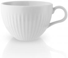 Чашка legio nova 350 ml