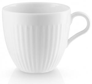 Чашка legio nova 300 ml