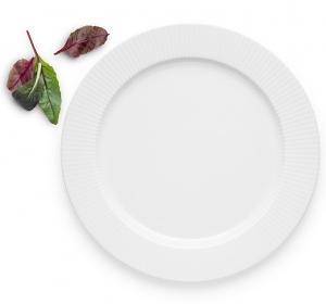 Блюдо сервировочное круглое Legio Nova Ø35 CM