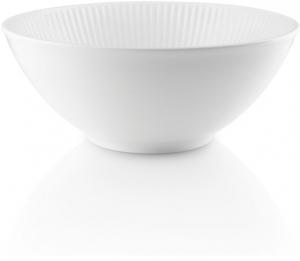 Блюдо глубокое Legio Nova 1.8 L