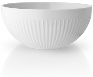Миска для салата legio nova 3.2 L