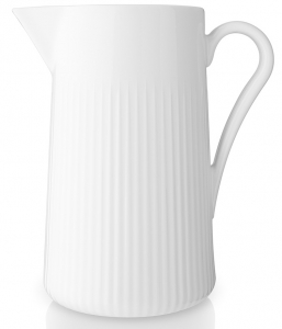 Кувшин Legio Nova 1600 ml