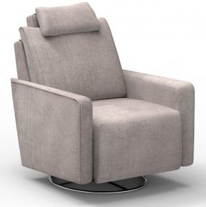 Кресло реклайнер Bonne 80X97-140X104 CM