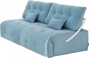 Диван кровать Indy 204X140-189X46-93