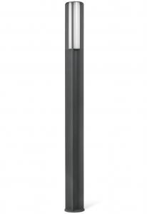 Фонарный столб Bu-Oh LED 15X15X250 CM