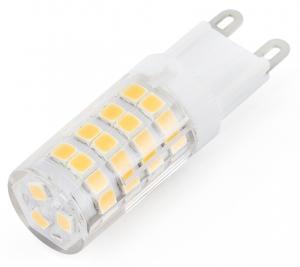 Лампочка G9 LED bulb 3,5W
