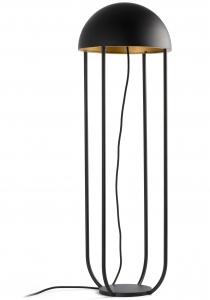 Напольная лампа Jellyfish 29X29X90 CM