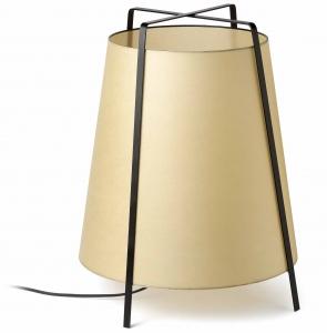 Лампа в стиле экодизайна Akane 49X49X60 CM