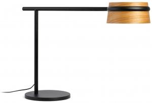 Рабочая настольная лампа Loop LED 65X22X45 CM