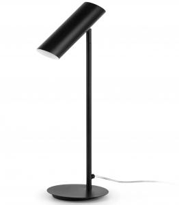 Лампа для рабочего стола Link 15X22X46 CM черная