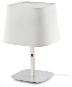 Настольная лампа Sweet 30X30X40 CM