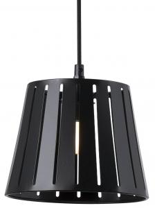 Подвесной светильник Mix 20X20X17 CM