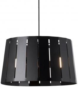 Подвесной светильник Mix 45X45X25 CM