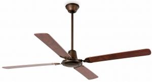 Потолочный вентилятор Malvinas 140X140X60 CM