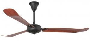 Потолочный вентилятор Aoba 180X180X52 CM