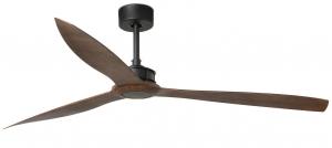 Потолочный вентилятор Just Fan 178X178X64 CM