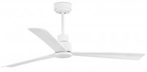 Потолочный вентилятор Nassau 128X128X40 CM