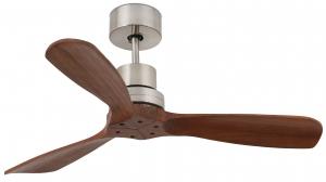Потолочный вентилятор Lantau 108X108X34 CM