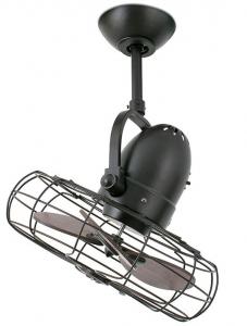 Потолочный вентилятор Keiki 43X43X51 CM