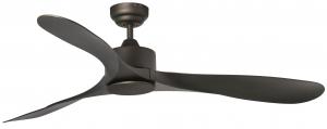 Потолочный вентилятор Luzon 132X132X28 CM