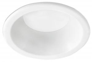 Светильник встраиваемый Son-1 LED 11X11X8 CM